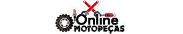 Online Motopeças