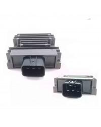 Regulador Retificador CB300/XRE300 MAGNETRON