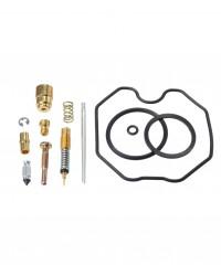 Reparo Carburador Gp Cg 125 83 a 89