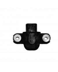 Sensor Inclinação Compativel CB300R/XRE300 MAGNETRON