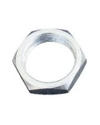 Coluna de Direçao Titan 00 KS/ES/CBX Twister