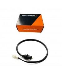 Interruptor Freio Dianteiro para CG125 Today/CG125 MAGNETRON