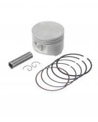 Pistão Kit Com anel Rik Premium Xt 225 0.75
