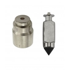 Agulha Bóia Com Sede Sob Medida 10.05mm Titan 125/150- Tops