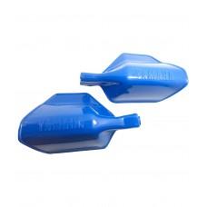 Protetor de Mão Azul Claro Tenerê Sportive