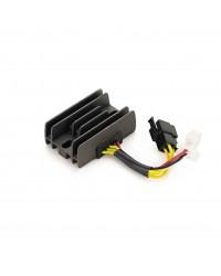Regulador Retificador Sundown STX/Motard 200 MAGNETRON
