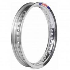Aro Aluminio Polido 250x18 FABRECK