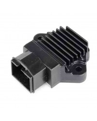 Regulador Retificador CB500/CBR 450 MAGNETRO