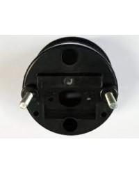 Carcaca Velocimetro XL/XLX 250