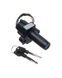 Chave de Igniçao Contato CBX 250 Twister- Condor