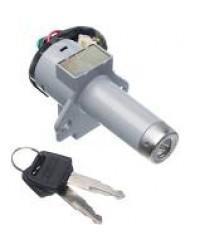 Chave de Igniçao Contato XLX 350- Keise