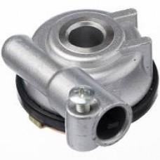 Engrenagem Velocimetro ML/Turuna/Titan Es