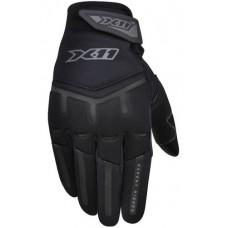 Luva X11 - Fit X Tecido Preto M