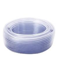 Mangueira Cristal Para Gasolina 8,5mm 4,7mm (Metro)- Vonder