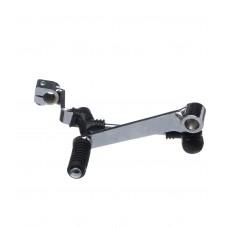 Pedal Cambio Gp C/ Articulacao Gp Cbx 250 – Cb 300r