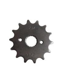 Pinhão NX 350 14 Dentes RGL