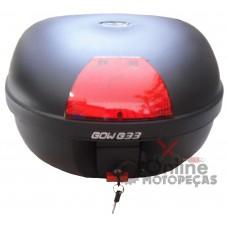 Bau Gow G33  33 Litros Com Refletor