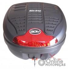 Bau Gow G40 40 Litros Com Refletor