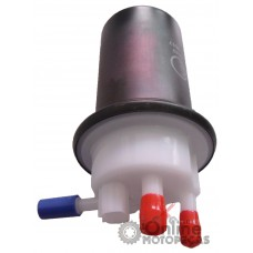 Bomba Combustível NXR 150 Bros XRE 300 - Flex - Euro