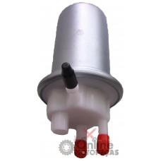 Bomba Combustível NXR 150 Bros XRE 300 - Gasolina - Euro