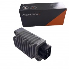 Regulador Retificador XT 225 e XT 600 Magnetron