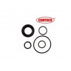 Retentor Magneto 508K CG Corteco