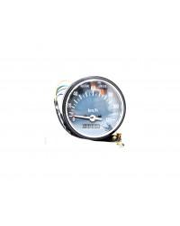 Velocimetro Completo CG 102054 MHX