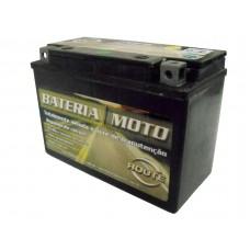 Bateria XT 660 XTZ9B-BS XT Route
