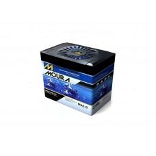 Bateria XRE 300 Fazer 150 MA5-D Moura