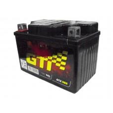 Bateria CB 500 9BS GTI
