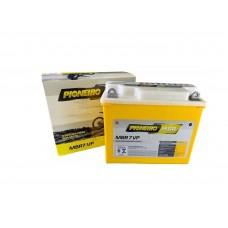 Bateria CBX 200 Strada XR 200 Pioneiro MBR 7-VP