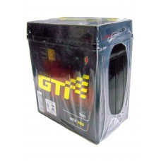 Bateria CB 300 Fazer 7AH GTI