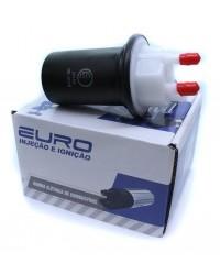 Refil Bomba Combustivel NXR Bros 150 09 Flex XRE 300, Euro