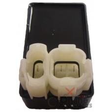 CDI XLX 250 1985 Até 1992 Magnetron