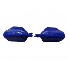Protetor de Mão DT 200 Azul 1999 e 2000 - Par - Paramotos