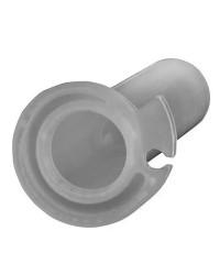 Tubo Acelerador Paramotos XLR/NXR BROS