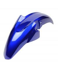 Paralama Dianteiro Paramotos Titan 150 Azul 2014