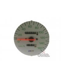 Velocímetro CBX 200 Strada Dix