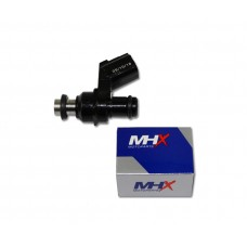 Bico Injetor Fazer Lander 250 16-14 Flex Mhx